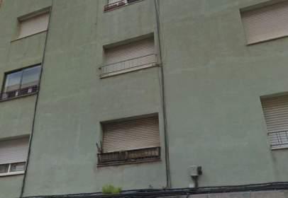 Piso en calle Mas I Jornet, nº 15